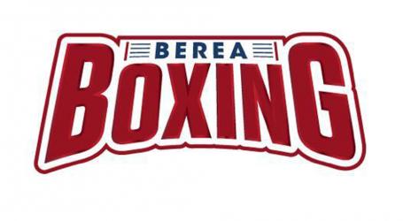 Berea Boxing