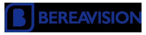 Bereavision TV | Viendo TV Con Calidad