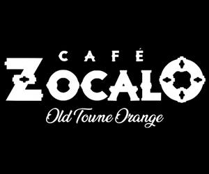 cafe-ZocaloBanner