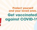 Free COVID-19 Vaccinations Available at 21 Houston Health Department-Affiliated Sites Week of July 5, 2021
