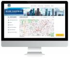 City of Houston launches new 311 platform