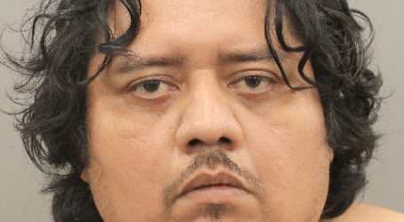 Suspect Arrested, Charged in Fatal Stabbing at 6533 Corbin Street