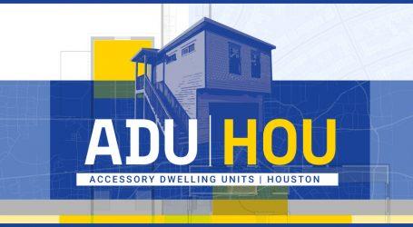 Mayor Announces Public Voting for Accessory Dwelling Unit Design Contest
