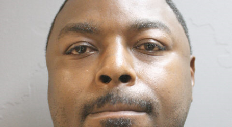 Suspect Charged, Wanted in Fatal Shooting at 7510 Burgoyne Road